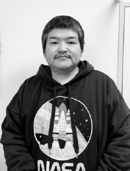 「ぼくのなつやすみ」シリーズを手掛けるゲームクリエーター・綾部和