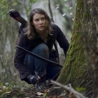 「ウォーキング・デッド」シーズン10追加エピソード場面写真が…