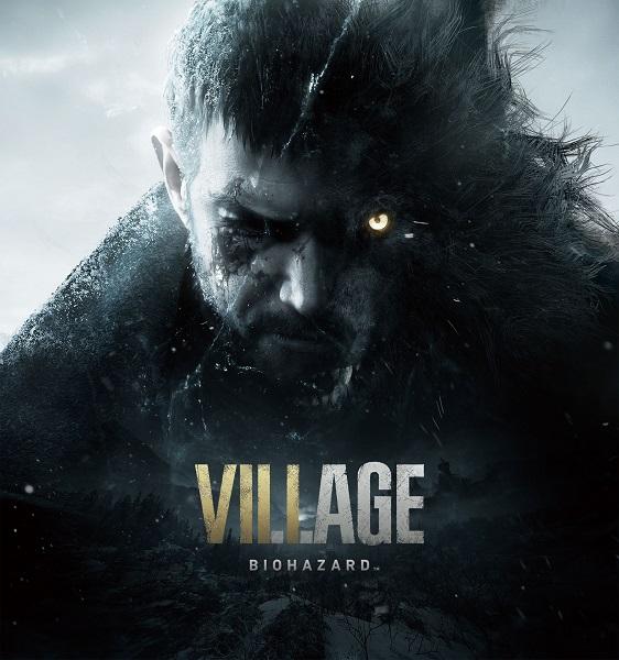 5月8日にはシリーズ最新作となる「バイオハザード ヴィレッジ」の発売が予定されており、大きな注目が集まっています。