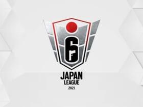 賞金総額3200万円!RJL2021開幕 全8チームと対戦日程を発表