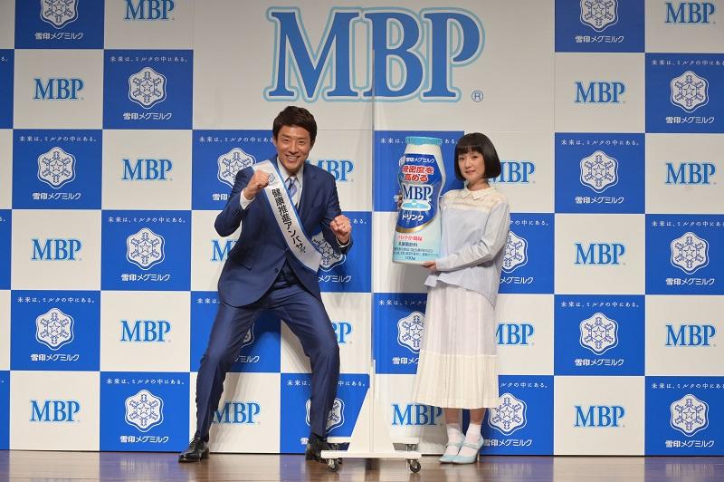 最後まで松岡さんらしさが見られたオンライン発表会
