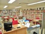 明治大学「現代マンガ図書館」3月19日リニューアルオープン