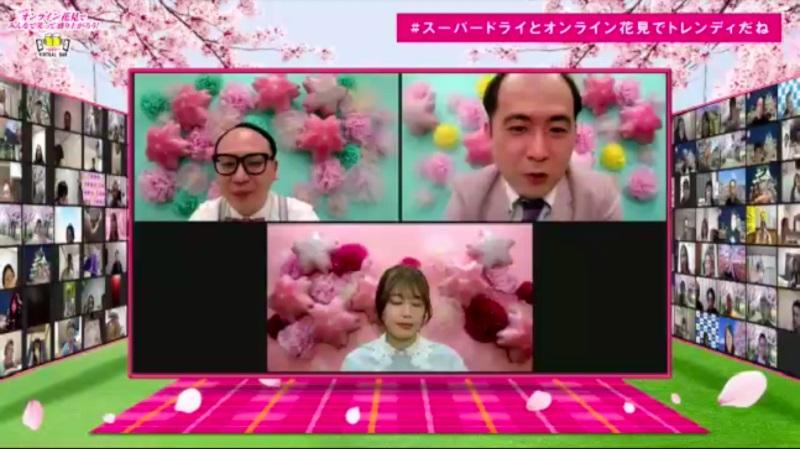 斎藤さん「みんなの顔が忘れられない。みんなに愛着がわいちゃった」