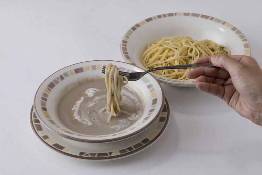サイゼリヤ全面協力の「味変レシピ本」が発売 メニューを組み合わせた54品