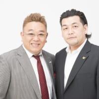 東日本大震災から10年「サンドウィッチマンのオールナイトニッ…