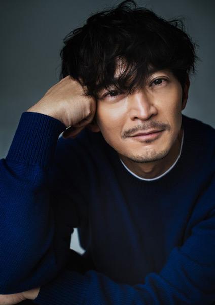 声優の津田健次郎がANDSTIRに事務所移籍 新オフィシャルサイトも始動