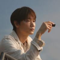 綾野剛の現場愛が爆発!?ロッテ「カカオの恵み」の新CMが放送…