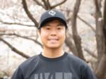 日本人で初めてMotoE参戦を果たした大久保光選手