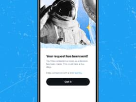 Twitter公式マークの新たな申請プロセスを導入