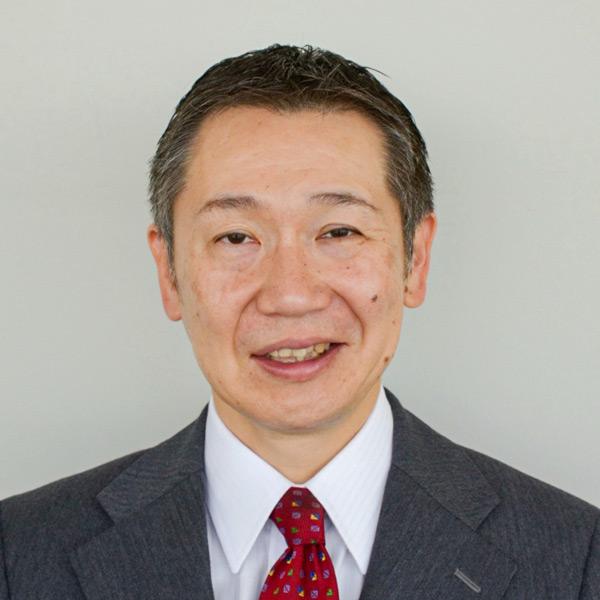 石川直さん