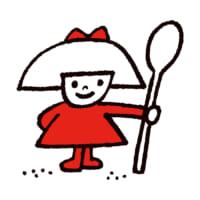 普段はそっけない塩の妖精 赤穂の天塩オリジナルキャラ「あまし…