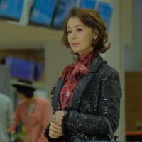 大地真央主演ドラマ「最高のオバハン」登場の「名古屋あるある」…