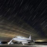 アメリカ宇宙軍 小型衛星を契約からわずか4か月足らずで打ち上げ