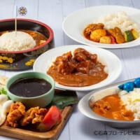 「スーパー戦隊シリーズ」公式レストランが東京・池袋に誕生 「…