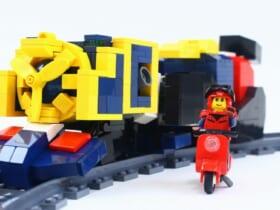あなたは嵐を呼ぶ社長ニキ!?「江ノ電自転車ニキ」オマージュ投稿が話題。