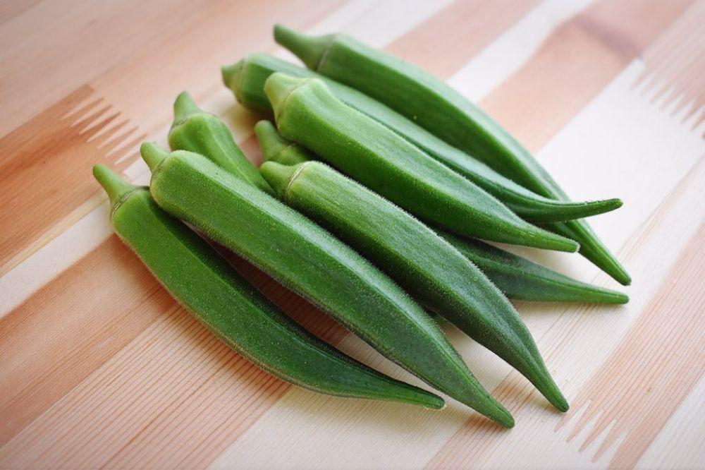 山梨県で色とりどりの野菜を取り扱うkinari farm。