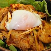 お粥に焼肉 朝からガッツリ「安楽亭」の朝食メニュー3種を食…