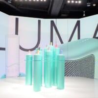 期間限定オープンの「IQOS ILUMA Lab渋谷」を見学…