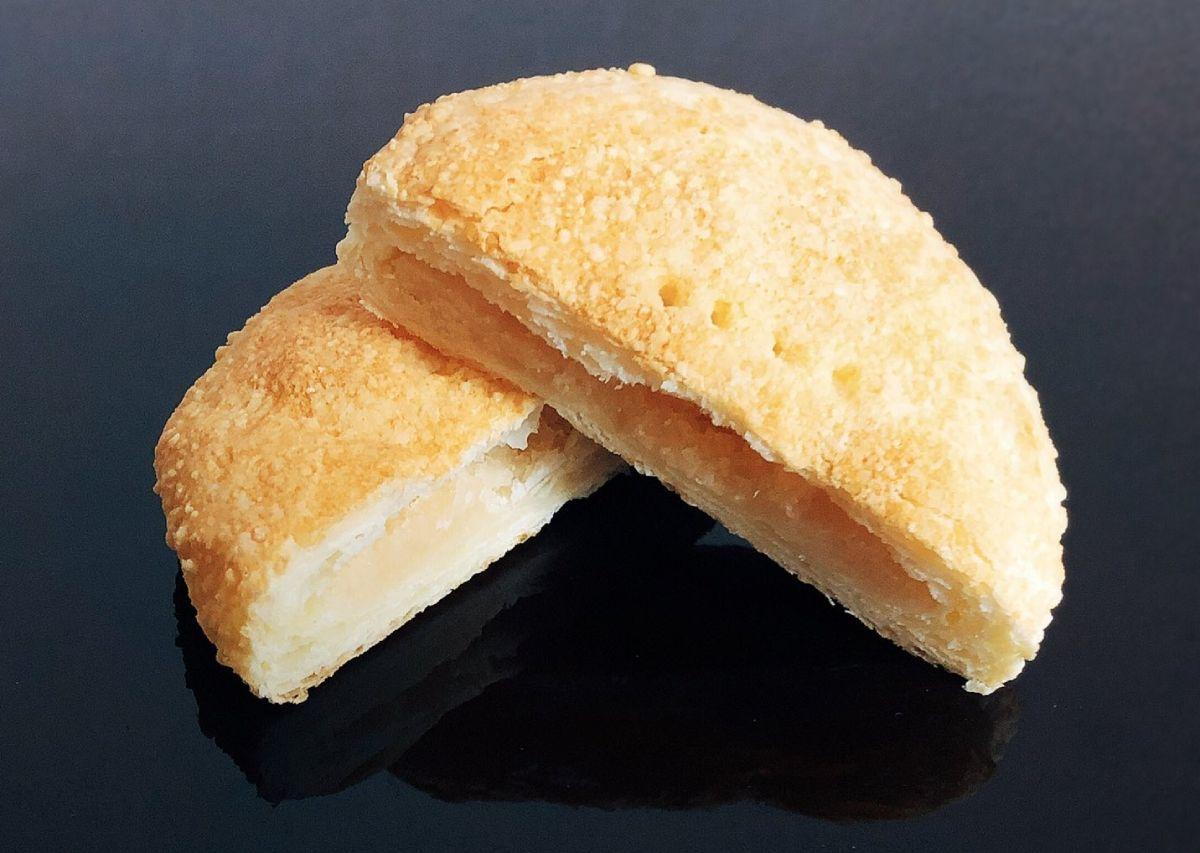 複数の味で展開している「ロマネスク函館」は、人気作品ともコラボをしています。