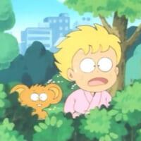 昭和のギャグアニメ「らんぽう」が35年以上の時を経て初のソフ…