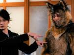 NHKドラマ10「オリバーな犬、(Gosh!!)このヤロウ」