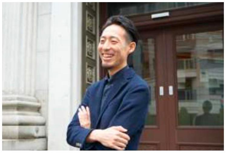 世界一のバリスタ・粕谷哲さんが監修
