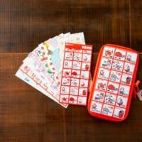 懐かしすぎる!昭和の大ヒット包装紙「ストップペイ…